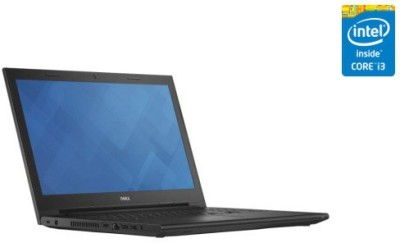 Dell-Inspiron-3542-Laptop