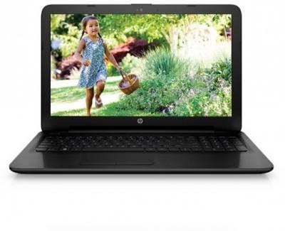 HP 15-AC045TU Laptop Image