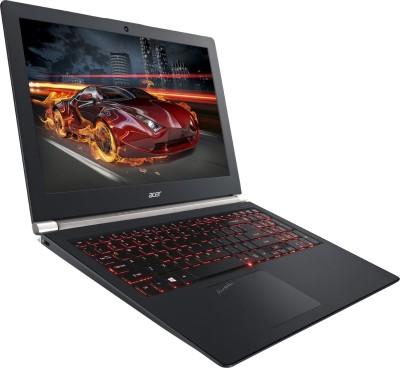 Acer-Aspire-V-Nitro-VN7-591G-74X2-(NX.MUYSI.001)-Laptop(15.6-inch|Core-i7|16-GB|Win-8.1|1-TB)