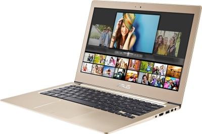 Asus-Zenbook-UX303UB-R4055T-Ultrabook-(Core-i5-6th-Gen/8-GB/1-TB-HDD/Windows-10-OS)