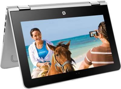HP-Pavilion-Core-i3-7th-Gen-(4-GB/1-TB-HDD/Windows-10-Home)-Z4Q48PA-11-U107TU-x360-2-in-1-Laptop-