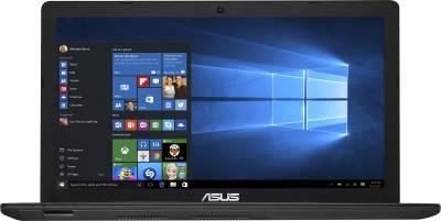 Asus-R510JX-DM230T-Laptop