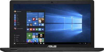 Asus-R510JX-DM230T-Laptop