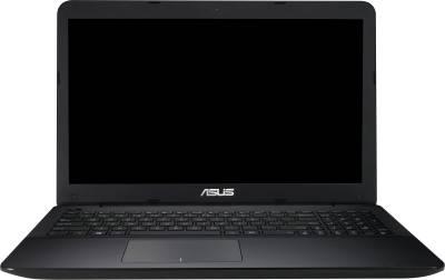Asus-A555LA-XX2065D