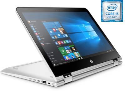 HP-Pavilion-x360-Core-i5-7th-Gen-(4-GB/1-TB-HDD/Windows-10-Home)-Y4F72PA-13-u105tu-2-in-1-Laptop