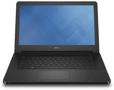 Dell-Vostro-3458-Y554527UIN9