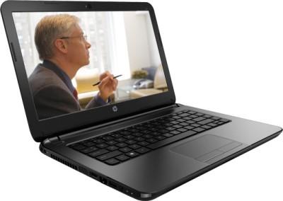 HP-240-G3-M1V30PA-Notebook-(Pentium-N3530/2GB/500GB/Win-8.1-OS)-Laptop