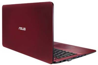 Asus-A555LF-XX232D-Notebook