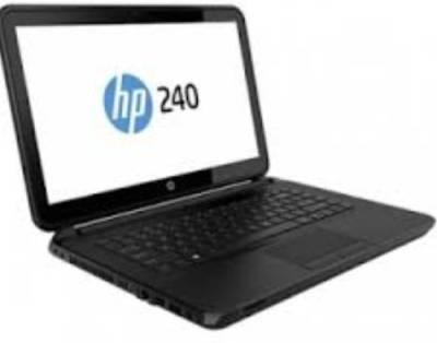 HP-240-G4-P4F78PT-Laptop