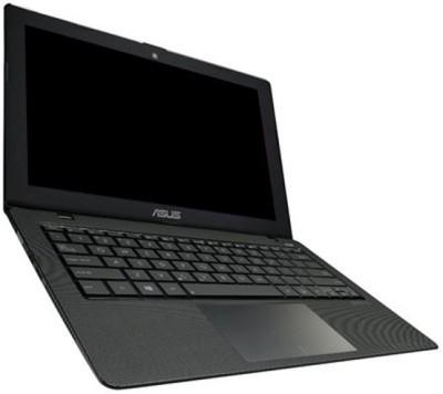 Asus-X200MA-KX238D-(90NB04U2-M06400)-Laptop