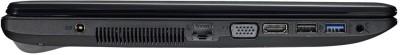Asus-X551CA-SX021D-Laptop