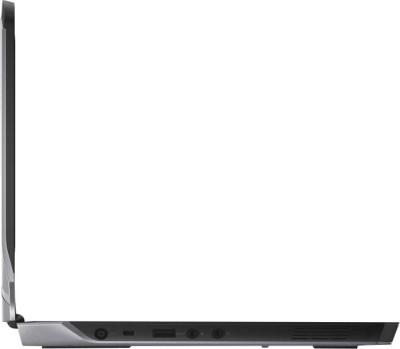 Alienware-13-Y560901IN9-Notebook-