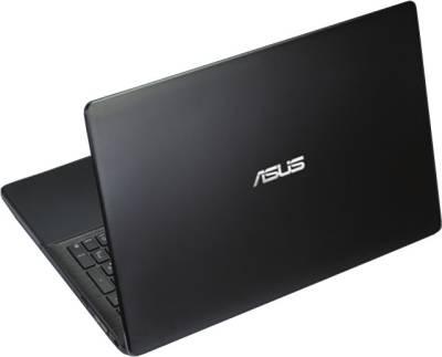Asus-X552EA-SX006D-Laptop