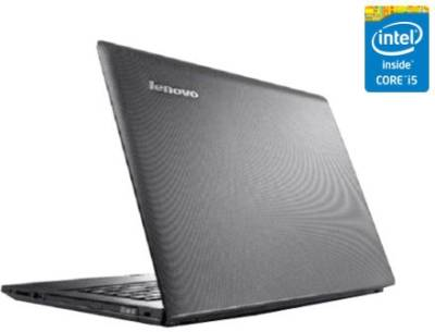 Lenovo-G50-70-(59-443034)-Laptop