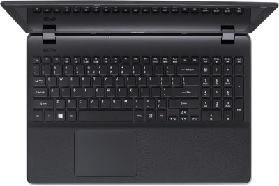 Acer-Aspire-ES1-571-(NX.GCESI.022)-Laptop-Core-i5-4th-Gen/4-GB/1-TB/Linux