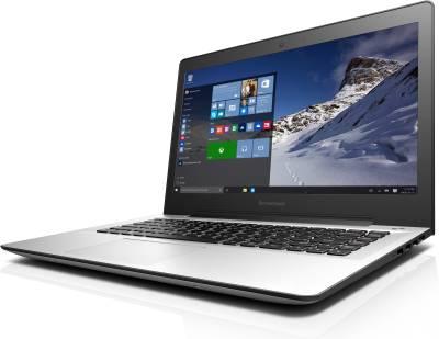 Lenovo-IdeaPad-500S--14ISK--Notebook-80Q3005AIN
