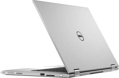 Dell-Inspiron-7359-(Y562502HIN9)-Laptop