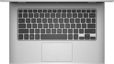 Dell-Inspiron-7359-(Y562502HIN9)-Laptop