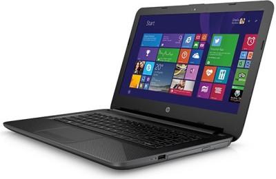 HP-240-G4-(T9S29PA)-Laptop-(Core-i3-5th-Gen/4-GB/1-TB-HDD/Windows-10-OS)