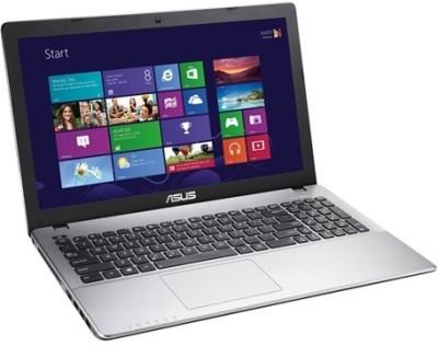 Asus-X552LAV-SX394H-Laptop