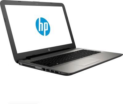 HP-15-af006AX-(M9V38PA)-Laptop