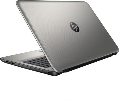 HP-15-AF008AX-(N4F83PA)-Notebook