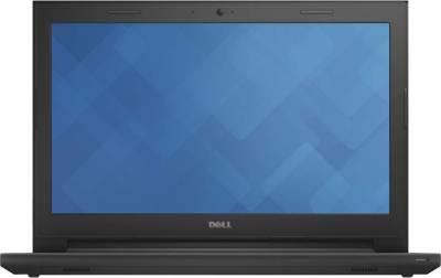 Dell-Inspiron-14-3443-Laptop-(Core-i7-5th-Gen/-4GB/-500GB/-Win8.1/-2GB-Graphics)