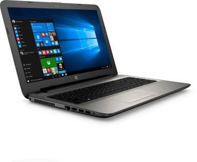HP-15-AC123TX-Laptop