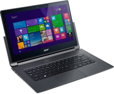 Acer-Aspire-R-13/R7-371T-5022-(NX.MQPSI.004)-Laptop-(12.5-in|Core-i5|8-GB|Win-8|500-GB)