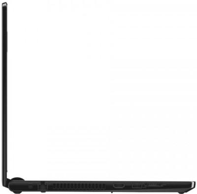 Dell-Inspiron-5559-Notebook-(Y566509HIN9BG)