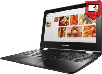 Lenovo-Yoga-300-(80M0007LIN)-Laptop