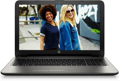 HP-Pavilion-15-AC636TU-(T9G23PA)-Notebook