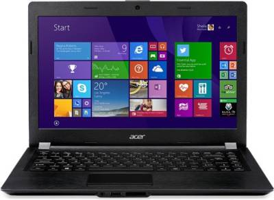 Acer-One-14-32BJ-(UN.G80SI.004)-Notebook