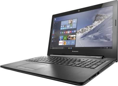 Lenovo-G-Series-G50-80-Notebook-80E502ULIN