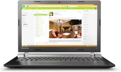 Lenovo-Ideapad-100-15IBY-(80MJ00A9IN)-Notebook