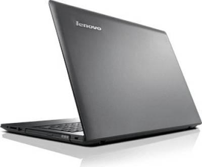 Lenovo-B40-80-(80F600A7IH)-Notebook