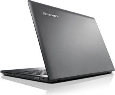 Lenovo-B50-80-(80EW052YIH)-Laptop