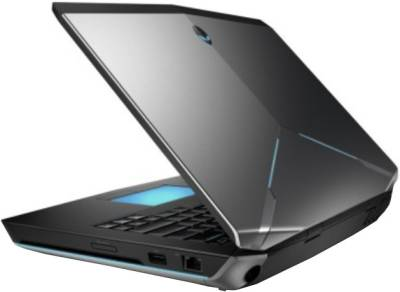 Dell-Alienware-AW14781TB2A1-Notebook