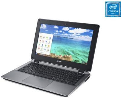 Acer-Chromebook-11-C730-(NX.MRCSI.003)-Netbook--(Celeron-Dual-Core/2-GB/32-GB-SSD/Google-Chrome)