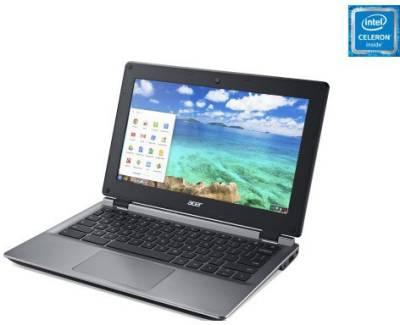 Acer-Chromebook-11-C730-(NX.MRCSI.003)-Netbook(11.6-inch|Celeron-Dual-Core|2-GB|Chrome-OS)