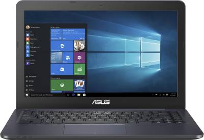 Asus-Eeebook-E402MA-WX0073T-Notebook
