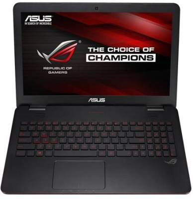 Asus-G551JX-DM036H-Laptop