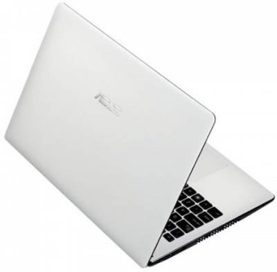 Asus-X550CA-XX703D-X-Laptop