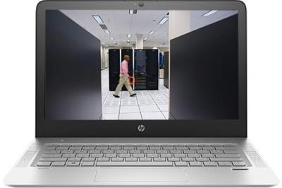 HP-Envy-Core-i7-6th-Gen-(8-GB/256-GB-SSD/Windows-10-Home)-V5D70PA-13-d115TU-Notebook-