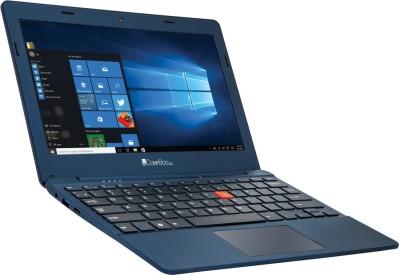 iBall-Excelance-CompBook-Laptop-Atom-Quad-Core/2-GB/32-GB-SSD/Windows-10-OS