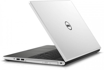 Dell-Inspiron-5000-5558-Notebook-X560182IN
