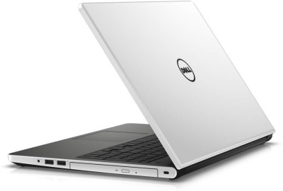 Dell-Inspiron-5559-5559i581tb2gbw10WG-Notebook-Y566509HIN9WG