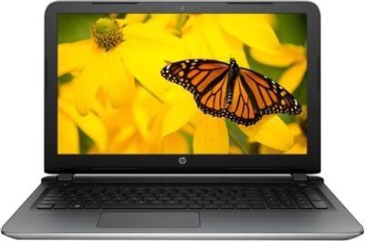 HP-15-ac149TX-(P6L84PA)-Notebook