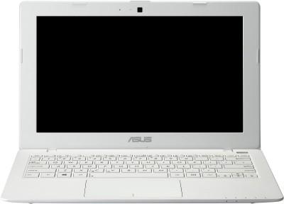 Asus-X200MA-KX237D-Laptop