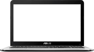 Asus A555LF-XX262T Notebook Image
